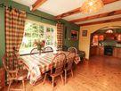 The Lodge thumbnail photo 13