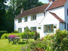 The White Cottage thumbnail photo 11