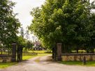 Ivy House thumbnail photo 2