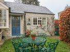 Waterside Cottage thumbnail photo 16
