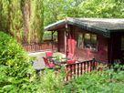 Top Lodge, 4 Skiptory Howe thumbnail photo 1