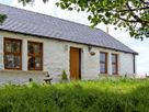 The Old Cottage thumbnail photo 1