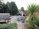 Llys Offa thumbnail photo 44