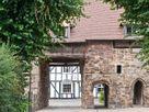 Porter's Lodge thumbnail photo 1