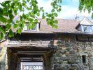 Porter's Lodge thumbnail photo 8