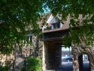 Porter's Lodge thumbnail photo 9
