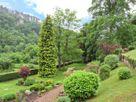 Wye Valley Cottage thumbnail photo 14
