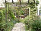 Sunbeck Gatehouse thumbnail photo 9