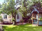 Sunbeck Gatehouse thumbnail photo 8