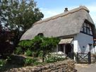 Cider Mill Cottage thumbnail photo 1