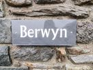 Berwyn Cottage thumbnail photo 2