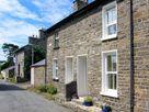 Glynmoor thumbnail photo 2