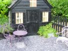 Chestnut Cottage thumbnail photo 13