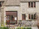 The Hayloft at Tennant Barn thumbnail photo 1