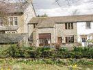 The Hayloft at Tennant Barn thumbnail photo 2