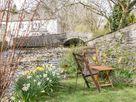 The Hayloft at Tennant Barn thumbnail photo 5