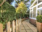 Woodend Annexe thumbnail photo 26