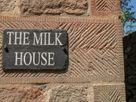 The Milk House thumbnail photo 2