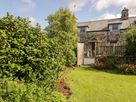 1 Borthwen Cottages thumbnail photo 24