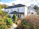 Gavel Cottage thumbnail photo 1
