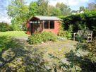 Gavel Cottage thumbnail photo 11