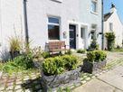 Millstone Cottage thumbnail photo 19