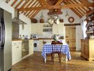 Stable Cottage thumbnail photo 4