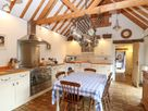 Stable Cottage thumbnail photo 9