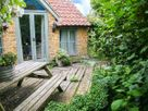 Idlers Cottage thumbnail photo 1