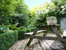 Idlers Cottage thumbnail photo 6
