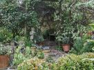 Idlers Cottage thumbnail photo 7