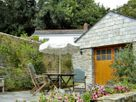 Coachman's Cottage thumbnail photo 20