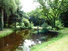 Bothy Cottage thumbnail photo 17