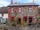 Elm Cottage thumbnail photo 1