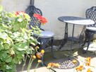 Garden Cottage thumbnail photo 12