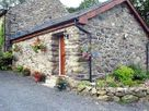 Maes Coch Cottage thumbnail photo 1