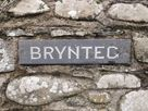 Brynteg thumbnail photo 2