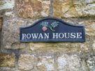 Rowan House thumbnail photo 2
