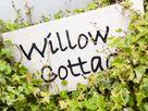 Willow Cottage thumbnail photo 2