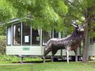 The Callow Lodge thumbnail photo 15