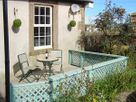 Ivy Cottage thumbnail photo 2
