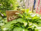 The Coach House thumbnail photo 18