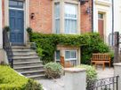 6 Abbey Terrace thumbnail photo 1
