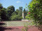 Rathnure Cottage thumbnail photo 13