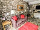 The Coach House thumbnail photo 3
