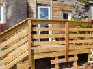 Beachcomber's Cottage thumbnail photo 2