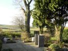 Oxdales Cottage thumbnail photo 8