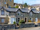 Glan-yr-Afon Cottage thumbnail photo 1