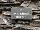 Partridge Holme thumbnail photo 3