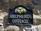 Shepherd's Cottage thumbnail photo 4